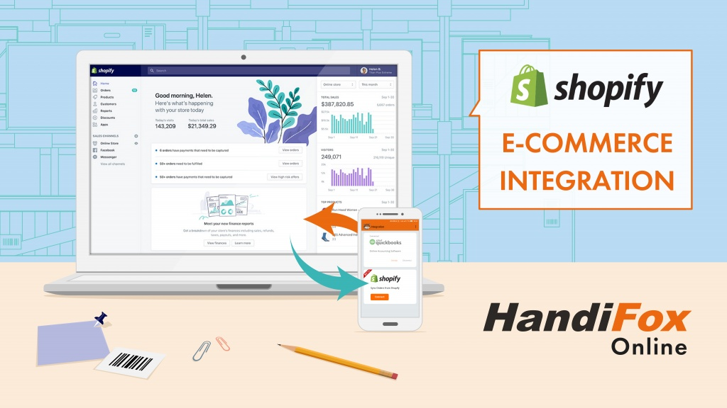 E-commerce integration-02.jpg